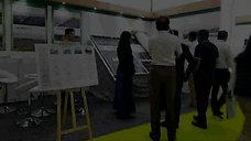 WFES Abu Dhabi  - 2018