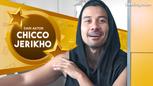KestingRum_Chico