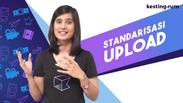 Standarisasi_Upload_onl