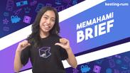 Memahami_Brief_onl