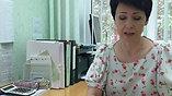 Зав.учебной частью Спицина Татьяна Владиммировна