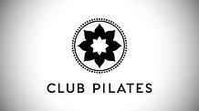 Club Pilates   DO LIFE