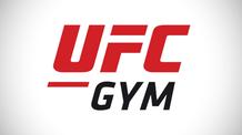 UFC Gym   Free Week