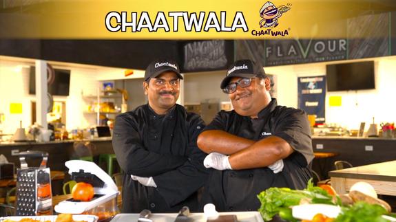 Chatwala Promotional Video