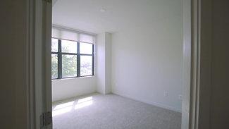 2 Bedroom 342