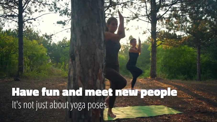 yoga-in-the-woods