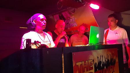 Reggae Valley Part 4