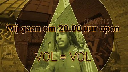 Reggae Valley Promotion Movie Part 5
