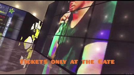 Reggae Valley promotie movie part 3