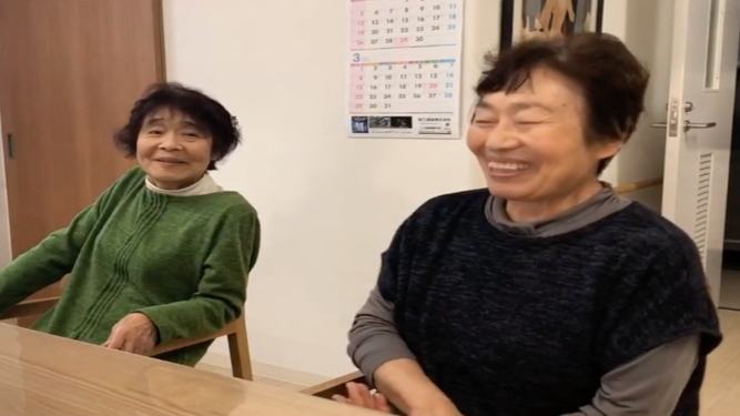 coco-shimooda_interview