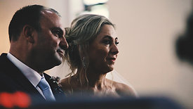 Murray and Wendy's Wedding Video