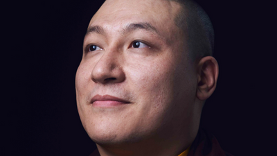 J.S. Karmapa o projektu KKPL - H.H. Karmapa Speaks about the KKPL Project