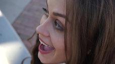 Marissa Senior Video