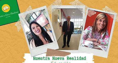 Video fotos NNR