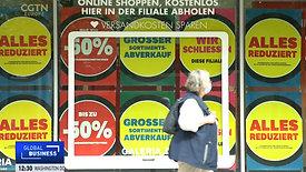 Germany's Furlough Scheme: lifeline for struggling industries