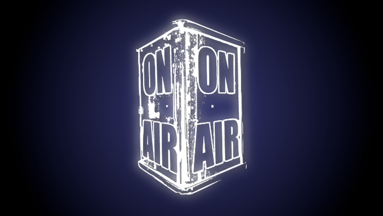 On Air Podcasts