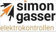 Simon Gasser Elektrokontrollen