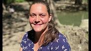 Diana Ramseier Tierkommunikation mit Herz