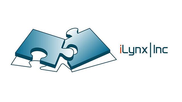 iLynx Inc