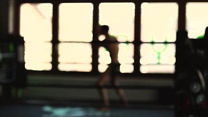 Kickbox Teaser Dr. Suisse