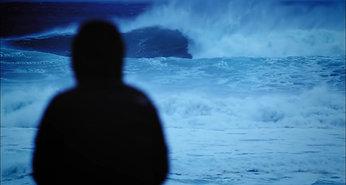 Failte Ireland - Wild Atlantic Way HD