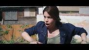 Gastropod-Movie Trailer 03_01_2020