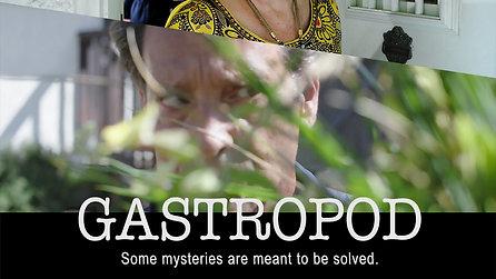 Gastropod - Trailer 2021