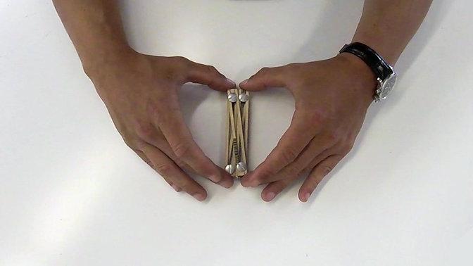 Scissor 2
