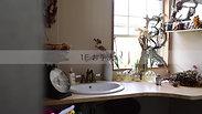FotofiL studio-