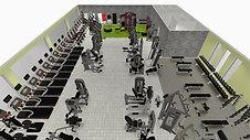 Gym plan3