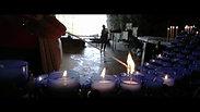 """Documentario Valle Imagna: """"Dove le tradizioni sfiorano l'eternità"""""""