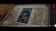 """""""Un viaggio nella Sacra di San Michele"""""""
