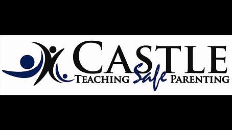 2018 CASTLE Video