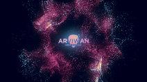 Arviwan