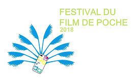 Festival du film de poche 2018
