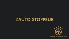 Auto Stopper 75