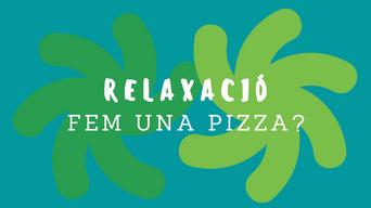 Repte 2 - Relaxació