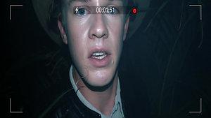 D.MA Imagefilm Horror