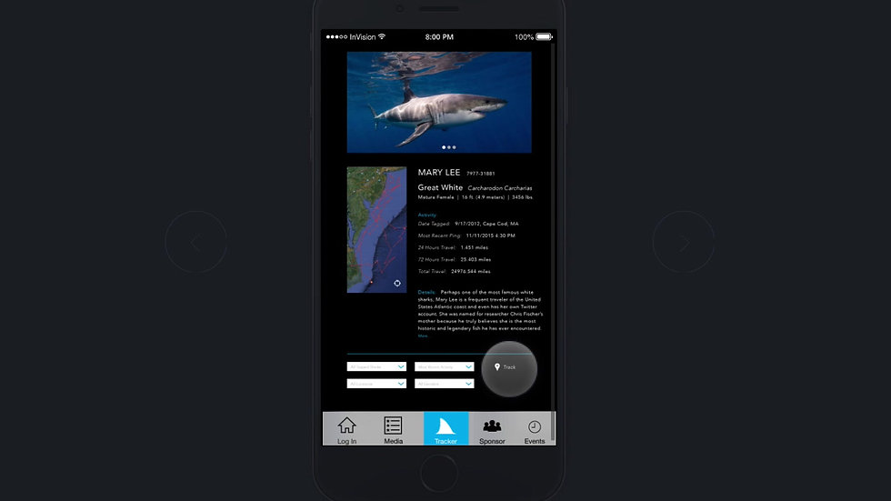 JAWS_MobileApp