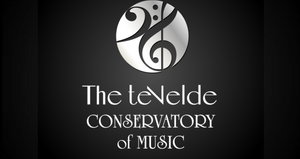 The teVelde Conservatory of Music - San Luis Obispo - Arroyo Grande