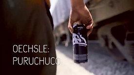 Oecshle Puruchuco