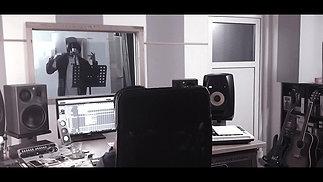 Mambo - Studio Session