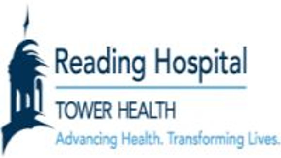 8-20-2020 - Reading Health Community Health Initiatives