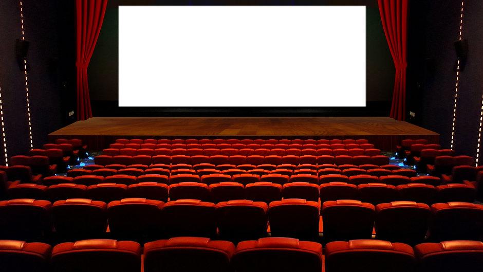 FILM SCORE demos