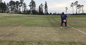 Challenging Juggling