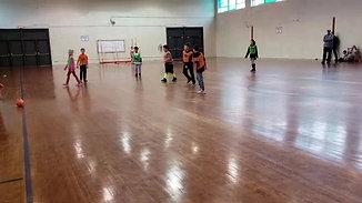 ACS Futsal 2018