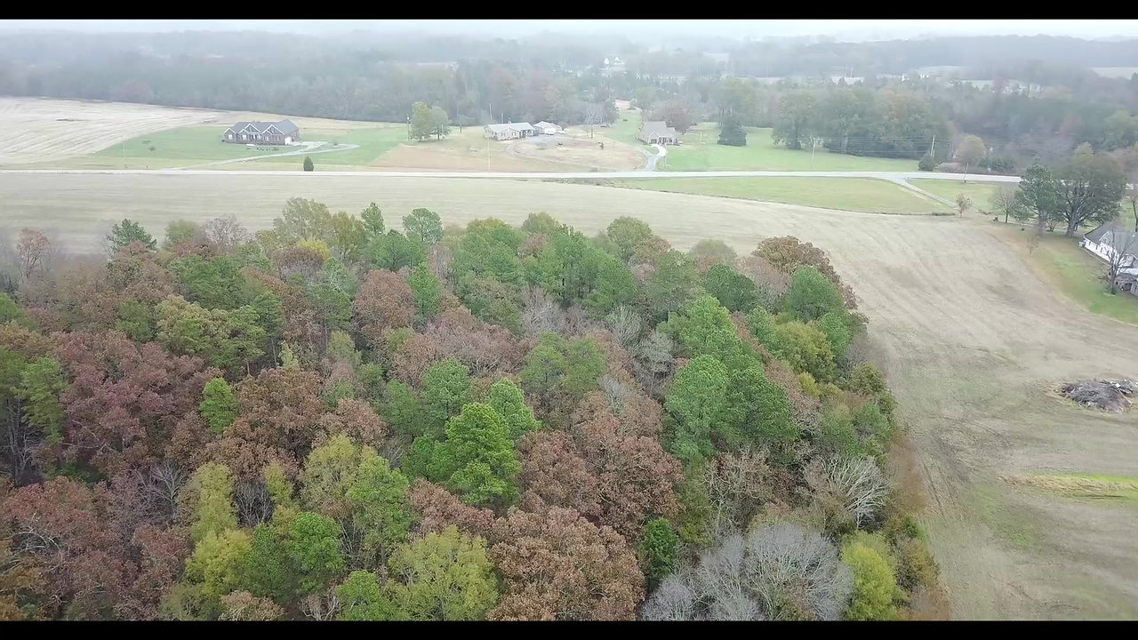 10+ Acres Stanfield, NC 28163