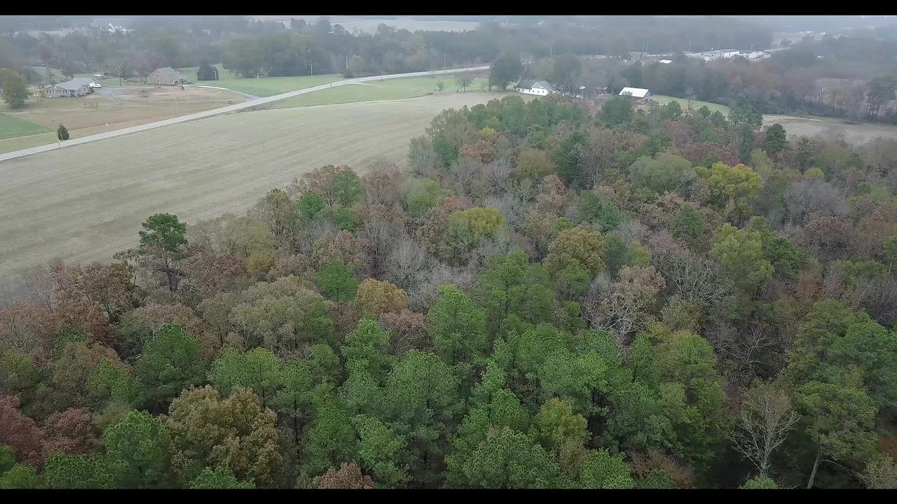 9+ Acres. Stanfield, NC