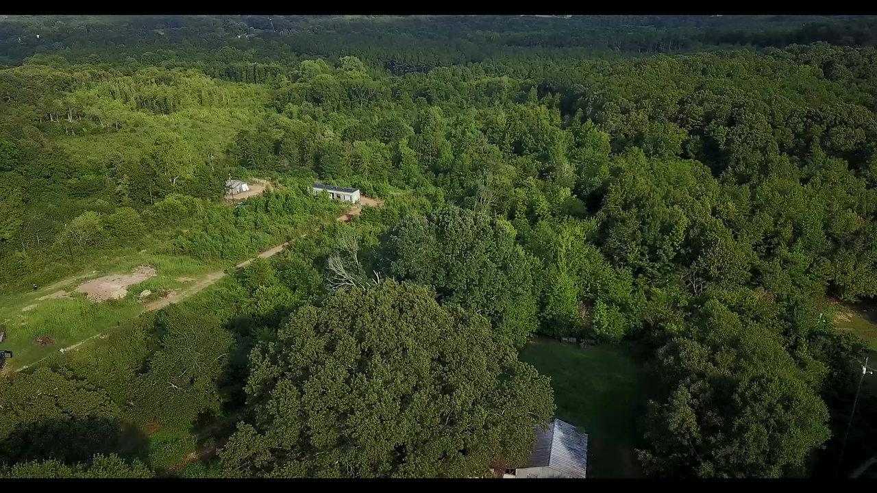 36.71 Acres Union County