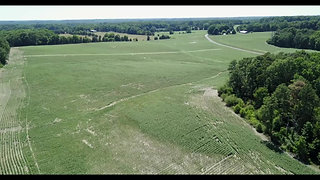 19 Acres - Hatley Burris Rd